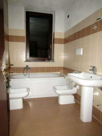 Appartamento in vendita a Peschiera Borromeo, San Bovio, Con giardino, 51 mq - Foto 10