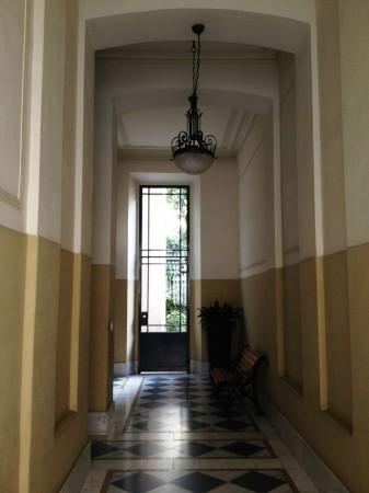 Appartamento in affitto a Milano, Centrale/sondrio, Arredato, 55 mq - Foto 4