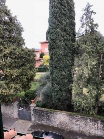 Appartamento in affitto a Firenze, Arredato, 82 mq - Foto 1