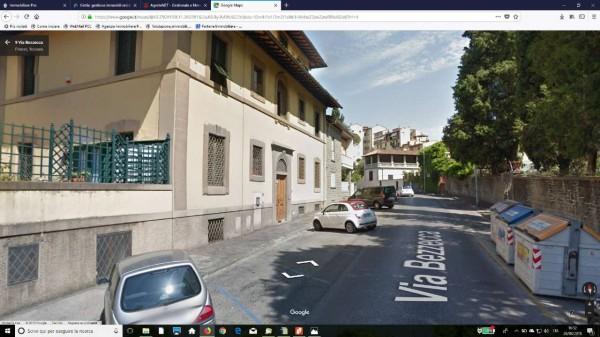Appartamento in affitto a Firenze, Arredato, 82 mq - Foto 3