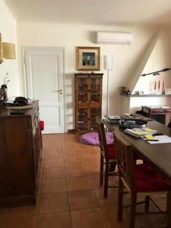 Appartamento in affitto a Firenze, Arredato, 82 mq - Foto 9