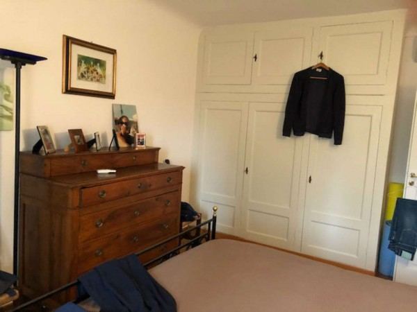 Appartamento in affitto a Firenze, Arredato, 82 mq - Foto 6