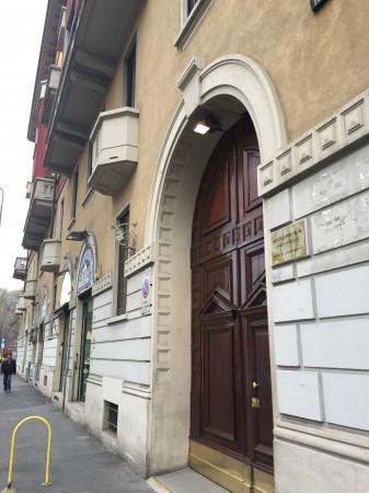 Appartamento in affitto a Milano, Istria, Arredato, con giardino, 72 mq