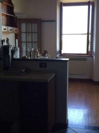 Appartamento in affitto a Uscio, Arredato, 90 mq - Foto 4