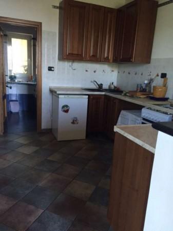 Appartamento in affitto a Uscio, Arredato, 90 mq - Foto 7