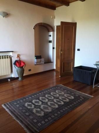 Appartamento in affitto a Uscio, Arredato, 90 mq - Foto 3