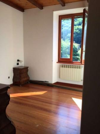 Appartamento in affitto a Uscio, Arredato, 90 mq - Foto 8