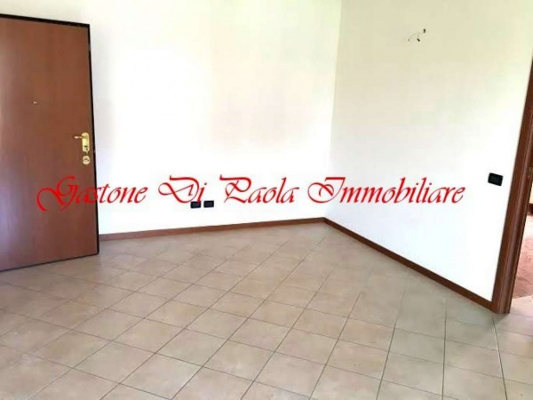 Appartamento in vendita a Cesate, Stazione, Con giardino, 62 mq - Foto 10