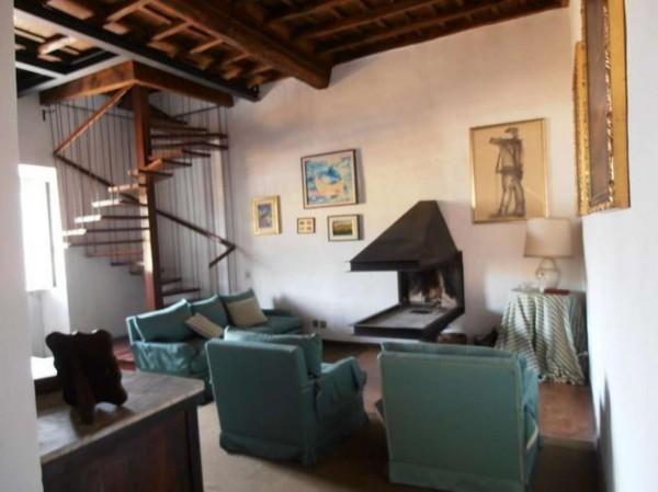 Casa indipendente in vendita a Monte Romano, 150 mq