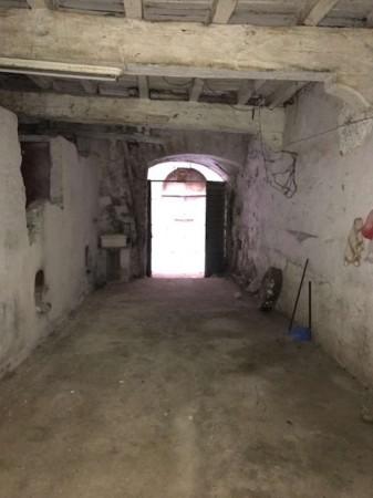 Casa indipendente in vendita a Vetralla, 140 mq - Foto 2