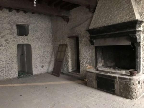 Casa indipendente in vendita a Vetralla, 140 mq - Foto 8
