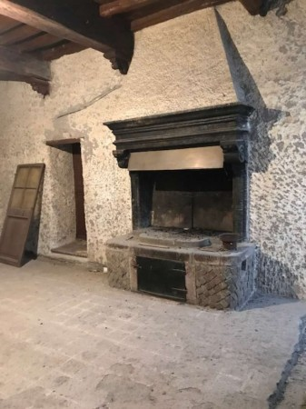 Casa indipendente in vendita a Vetralla, 140 mq - Foto 9