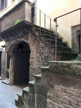 Casa indipendente in vendita a Vetralla, 140 mq - Foto 1