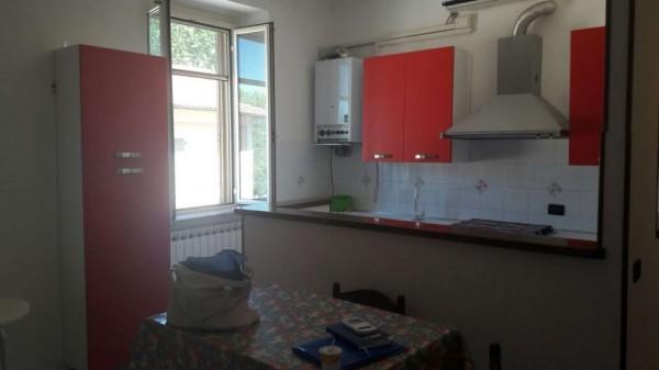 Appartamento in vendita a Vetralla, 65 mq