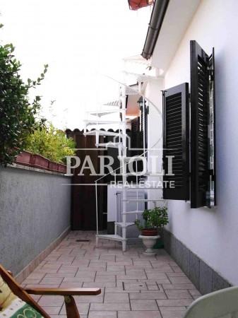 Villa in vendita a Grottaferrata, Con giardino, 100 mq - Foto 6