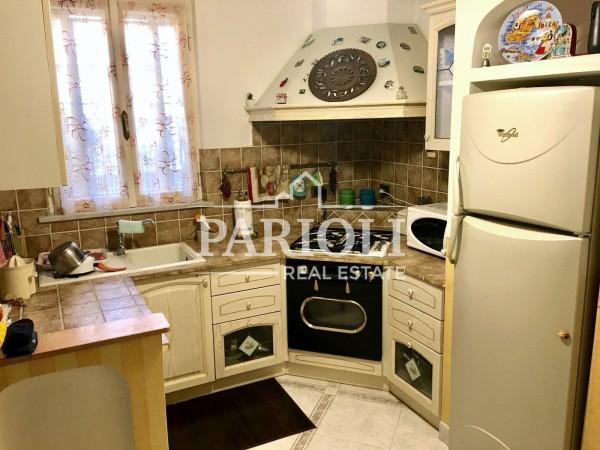 Villa in vendita a Grottaferrata, Con giardino, 100 mq - Foto 22