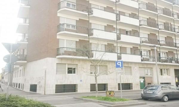 Ufficio in vendita a Milano, Maciachini, 900 mq - Foto 1