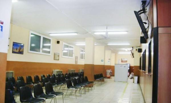 Ufficio in vendita a Milano, Maciachini, 900 mq - Foto 6