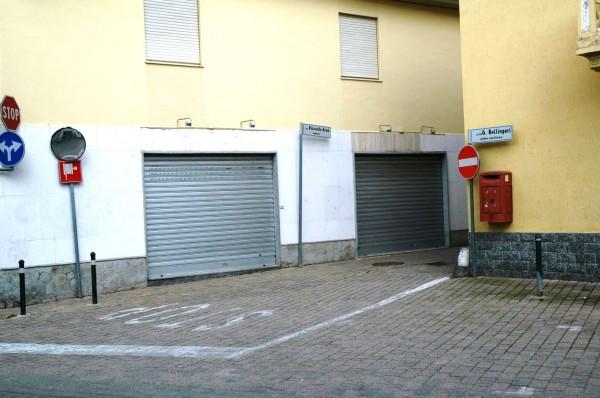 Negozio in vendita a Alpignano, Centro, 60 mq
