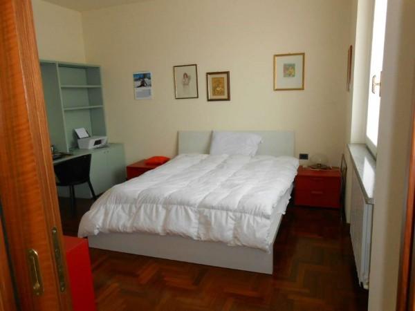Villa in vendita a Pandino, Residenziale, Con giardino, 419 mq - Foto 136