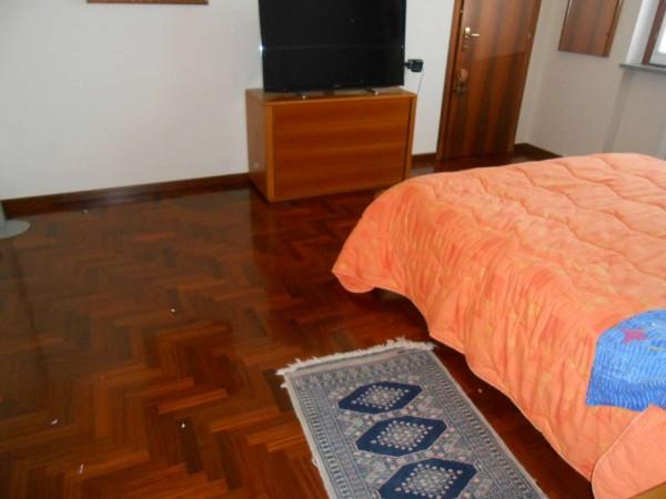 Villa in vendita a Pandino, Residenziale, Con giardino, 419 mq - Foto 66