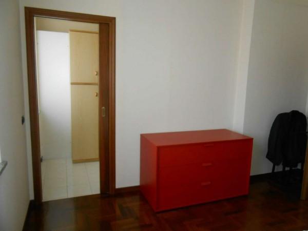 Villa in vendita a Pandino, Residenziale, Con giardino, 419 mq - Foto 62