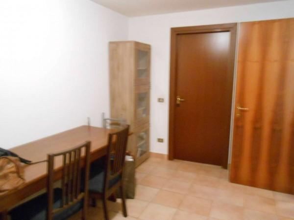 Villa in vendita a Pandino, Residenziale, Con giardino, 419 mq - Foto 127