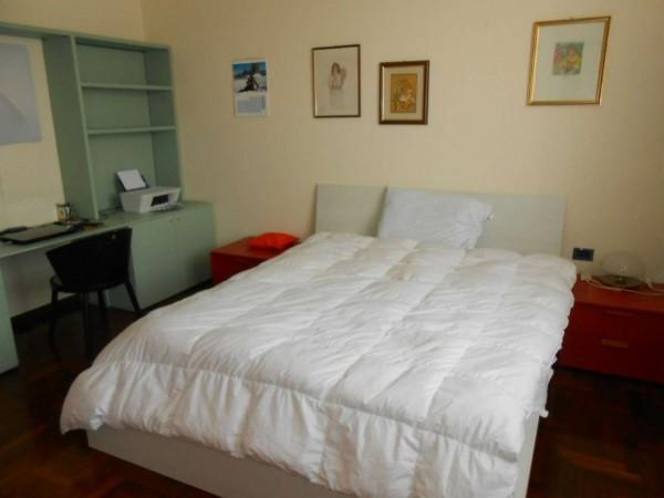Villa in vendita a Pandino, Residenziale, Con giardino, 419 mq - Foto 60