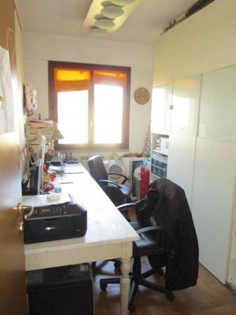 Appartamento in vendita a Impruneta, Con giardino, 145 mq - Foto 12