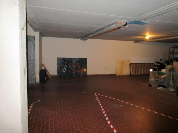 Appartamento in vendita a Impruneta, Con giardino, 145 mq - Foto 3