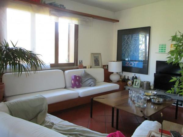 Appartamento in vendita a Impruneta, Con giardino, 145 mq - Foto 13