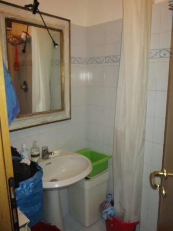 Appartamento in vendita a Impruneta, Con giardino, 145 mq - Foto 7