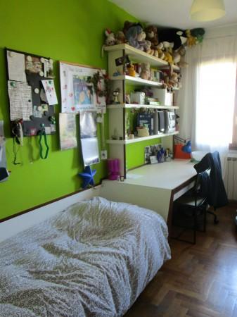 Appartamento in vendita a Impruneta, Con giardino, 145 mq - Foto 11