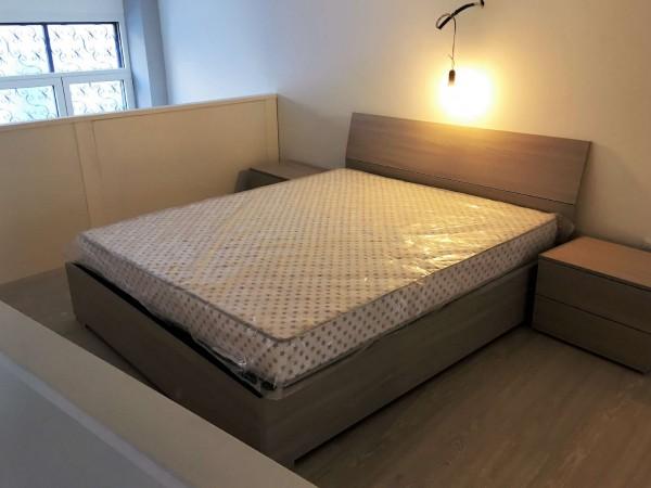Appartamento in vendita a Milano, Piazza Firenze, Arredato, 120 mq - Foto 15