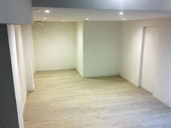 Appartamento in vendita a Milano, Piazza Firenze, Arredato, 120 mq - Foto 6