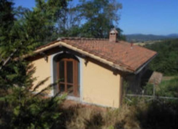 Villa in vendita a Barberino di Mugello, Con giardino, 135 mq - Foto 18