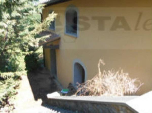 Villa in vendita a Barberino di Mugello, Con giardino, 135 mq - Foto 14