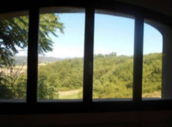 Villa in vendita a Barberino di Mugello, Con giardino, 135 mq - Foto 16