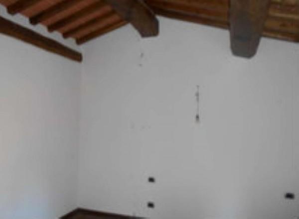 Villa in vendita a Barberino di Mugello, Con giardino, 135 mq - Foto 4