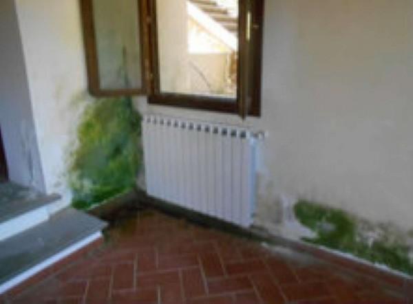 Villa in vendita a Barberino di Mugello, Con giardino, 135 mq - Foto 10