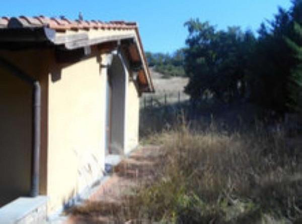 Villa in vendita a Barberino di Mugello, Con giardino, 135 mq - Foto 17