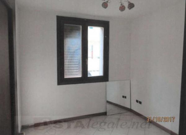 Appartamento in vendita a Campi Bisenzio, Esselunga, 64 mq - Foto 8
