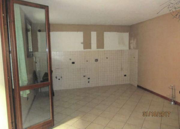 Appartamento in vendita a Campi Bisenzio, Esselunga, 64 mq - Foto 5