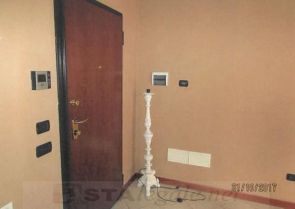 Appartamento in vendita a Campi Bisenzio, Esselunga, 64 mq - Foto 9