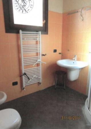 Appartamento in vendita a Campi Bisenzio, Esselunga, 64 mq - Foto 7