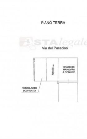 Appartamento in vendita a Campi Bisenzio, Esselunga, 64 mq - Foto 3