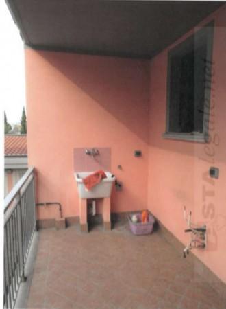 Appartamento in vendita a Campi Bisenzio, Esselunga, 64 mq - Foto 4