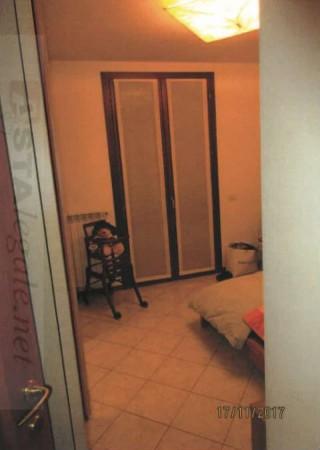 Appartamento in vendita a Prato, Con giardino, 81 mq - Foto 6