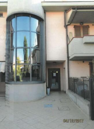 Appartamento in vendita a Prato, Con giardino, 81 mq - Foto 8