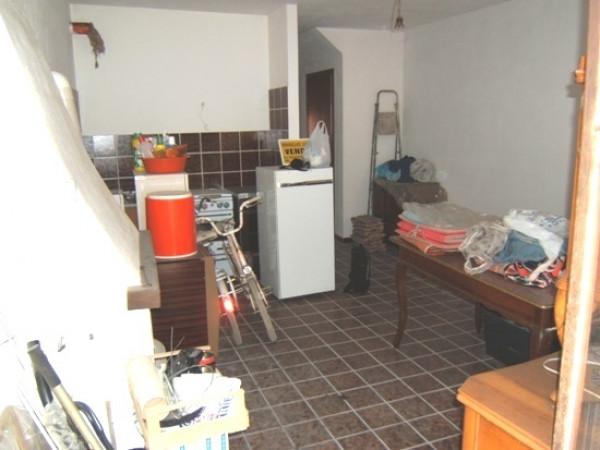 Appartamento in vendita a Garessio, 65 mq